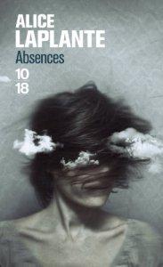 abscences