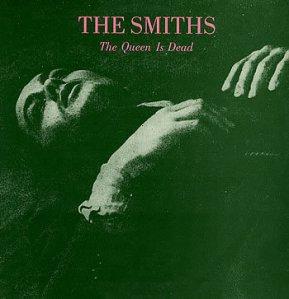 the-Smiths-album-the-smiths-974033_350_363