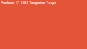 Capture d'écran 2014-10-19 à 17.07.42