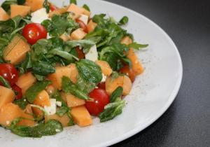 salade-melon