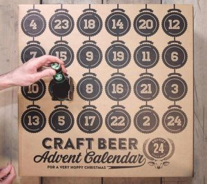 calendrier-avant-biere4