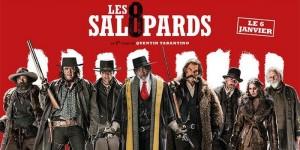 les_8_salopards