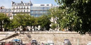 Facade-GORALSKA-PARIS-BASTILLE-4-etoiles-Paris_1200.600.crop-S.photo.412e4