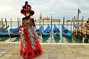 Italie_Venise_Canal_Carnaval-CR-OlegZnamenskiy_73093255