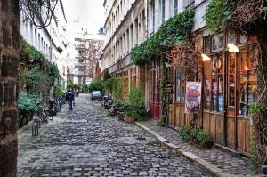 rues-insolites-paris-passage-homme