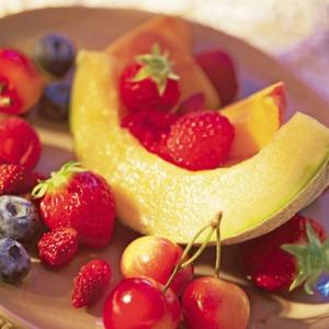 fruits-d-ete