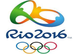logo-jo-rio-2016
