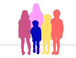 groupe_enfant