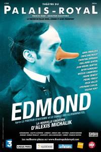 edmond-tpr-100x150-web