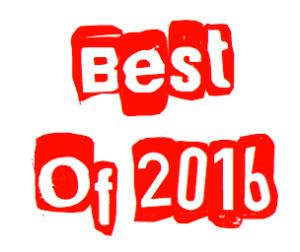 best-of-16