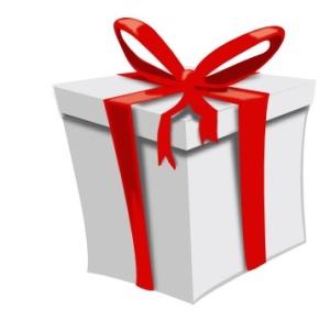 coffret_cadeau