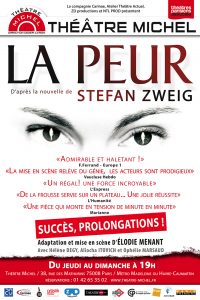 theatremichel-peur-affiche-prolongations-200x300
