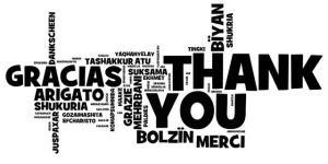 pouvoir-gratitude